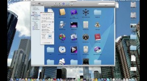 4 Exciting Secret Mac OS X Tricks That You Should Certainly Try