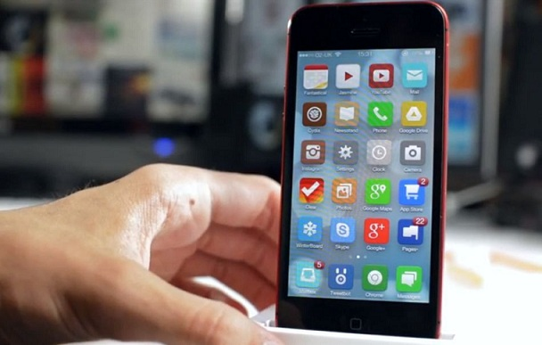 Pros and Cons of Jailbreaking Your iOS Device