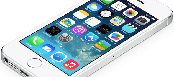 Should You Consider Upgrading Your Apple Device to iOS 8?