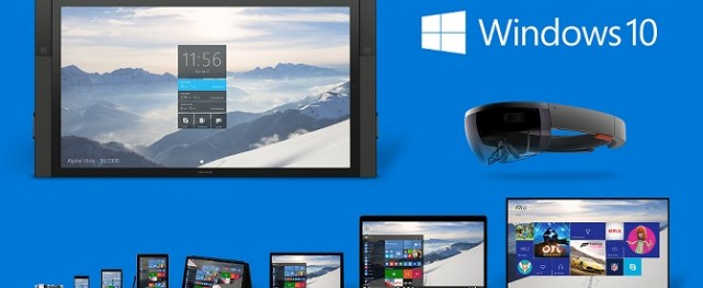 Fun and Helpful Tips Recommended for Windows 10 Users