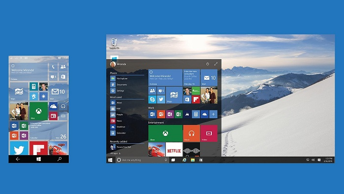 Tips and Tricks For Windows 10 Users
