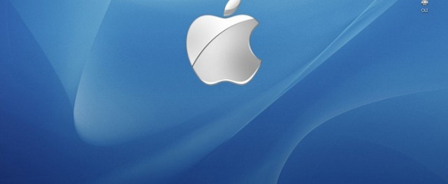 Best Antivirus Software for Mac OS Users