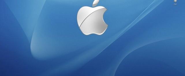 Top Mac OS Antivirus Software