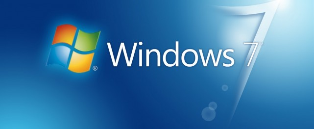 Getting To Know The Most Common Problems of Windows 7 Users