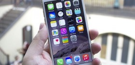What You Should Expect From iOS 8.3