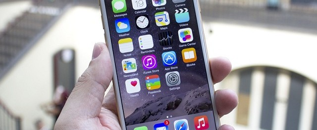 3 Things That You Must Expect When Updating Your Device to iOS 8.3