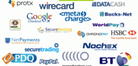 From Corporate Corruption to Cool Gadgets: Is Your Payment Method Safe?
