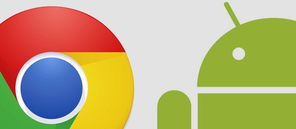 Tips for Improving Chrome for Android