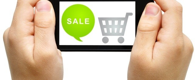 Smartphones – Shaping Commerce One Market at a Time