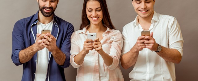 5 Tricks You Can Do To Make Your Smartphone Work Faster
