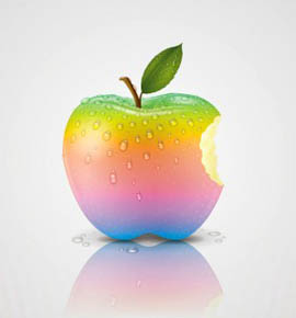 apple os wallpapers