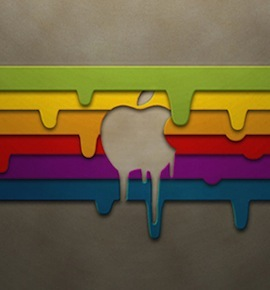 mac-os-wallpapers