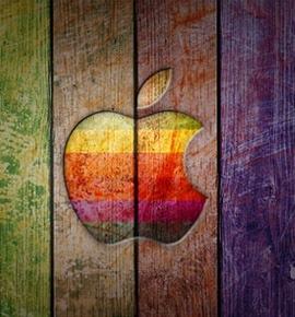 Apple Wallpapers Mac