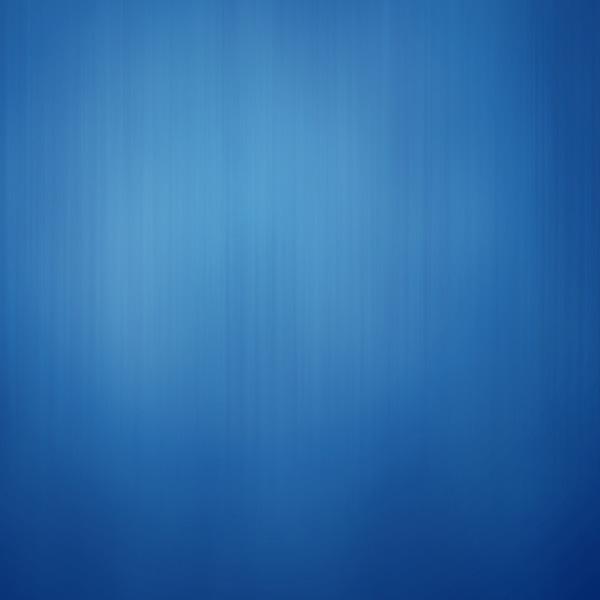 Apple iPad HD Wallpapers