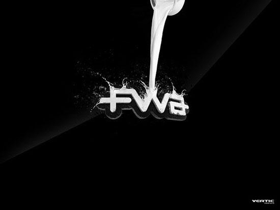 FWA Milk