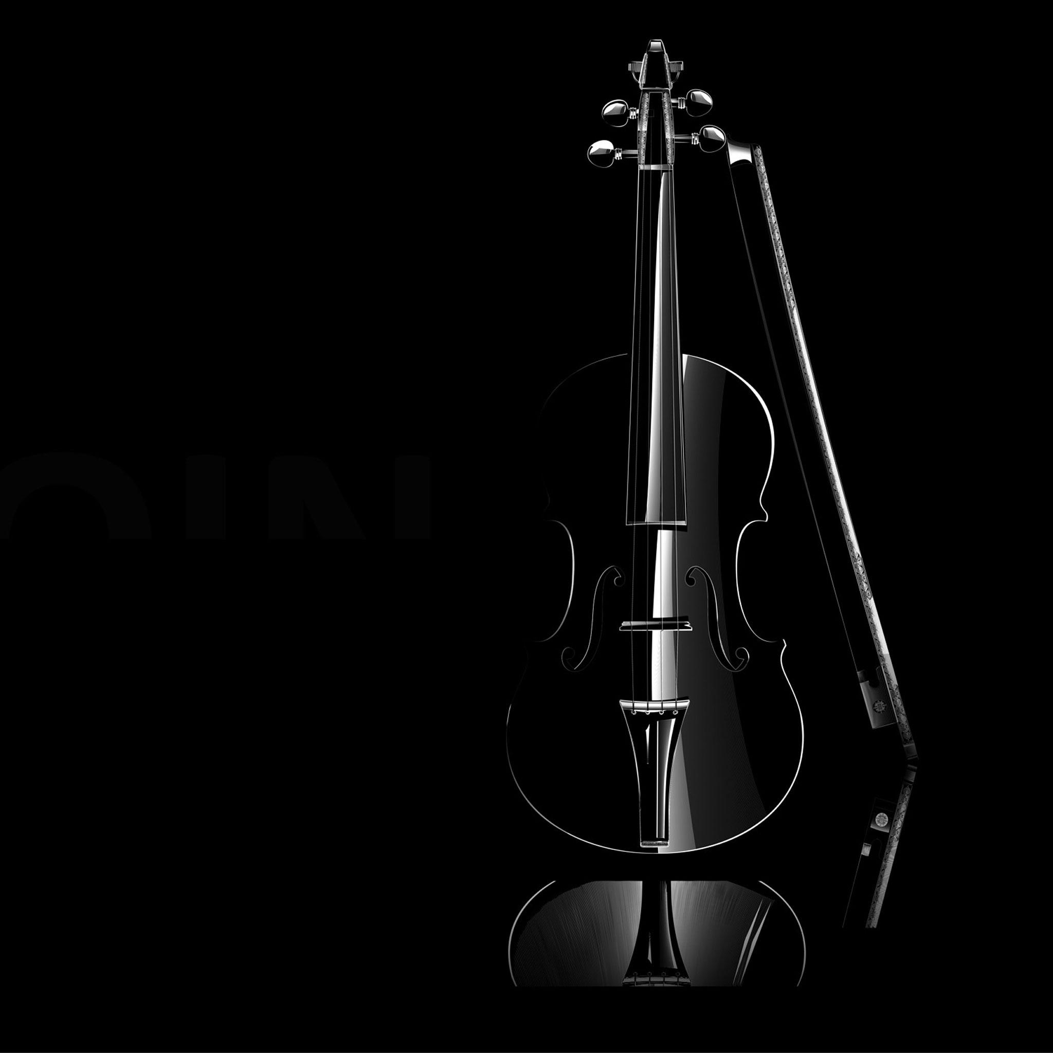 وللكمان نحيب العاشقين ...! Mozart-Violin.jpg