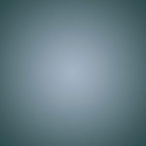 gradient retina ipad