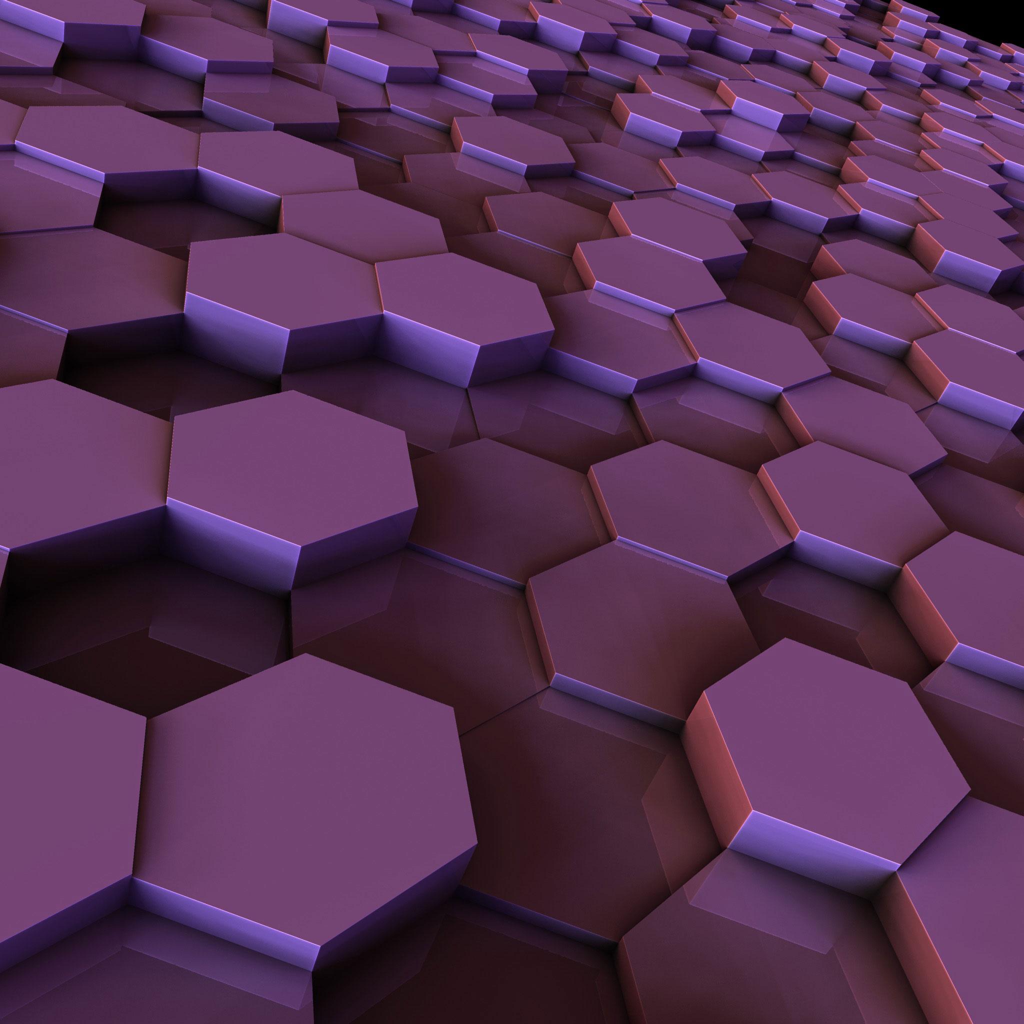 60 HD IPad Retina Wallpapers