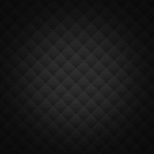 iPad-3 Wallpaper Pattern
