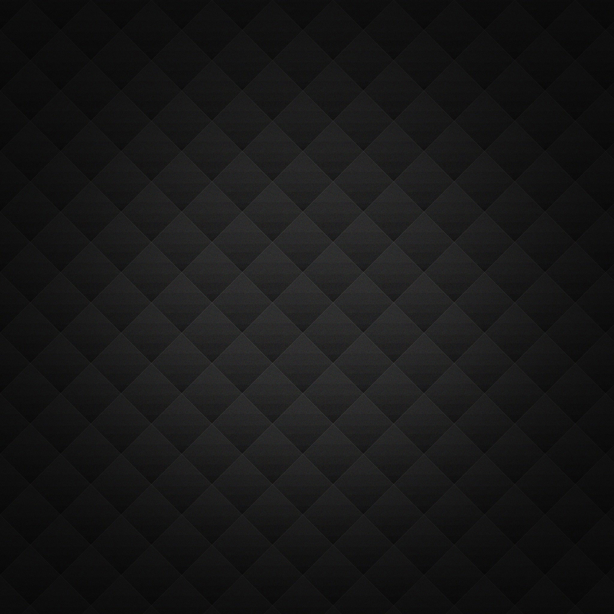 Hd wallpaper ipad - Ipad 3 Wallpaper Pattern