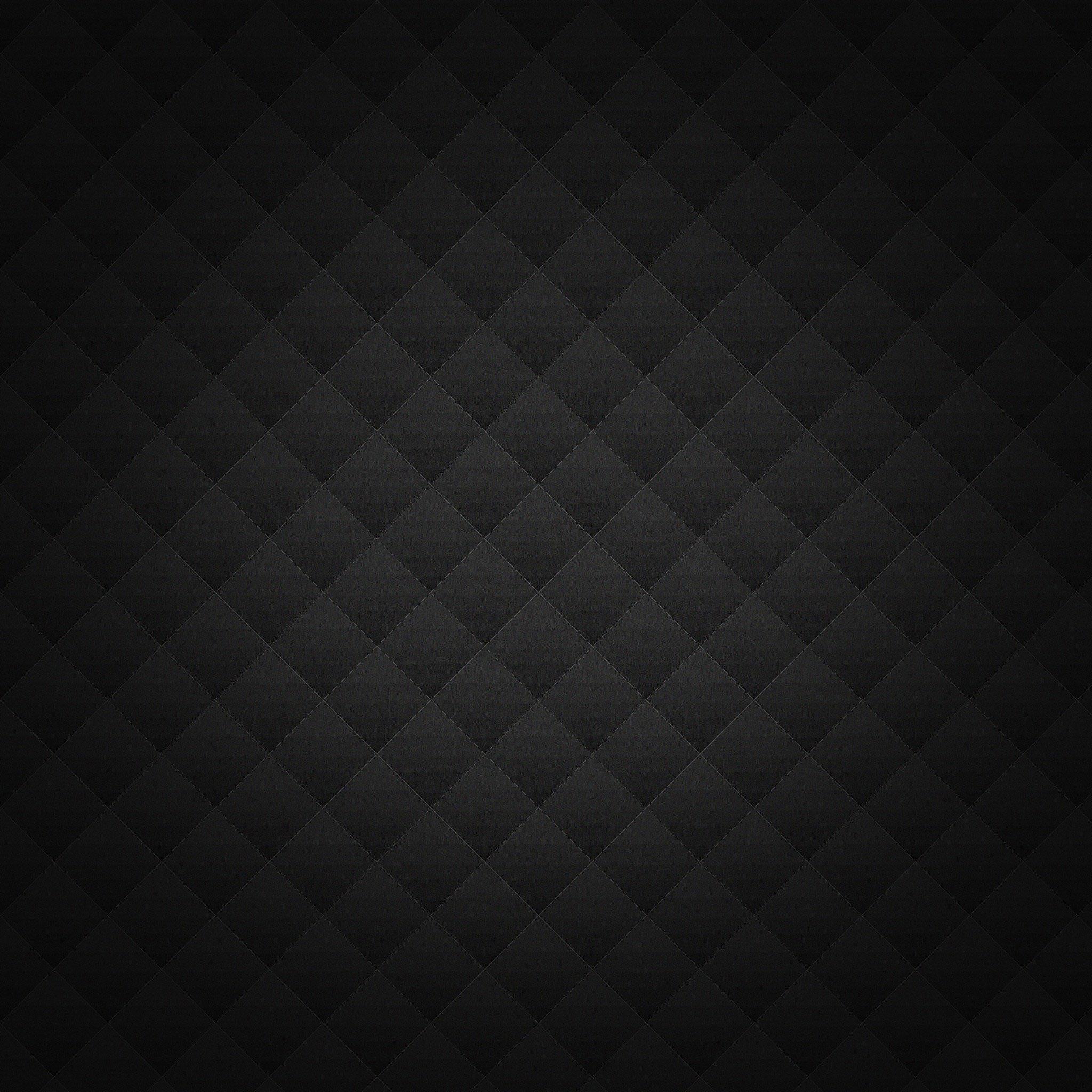 Stáhněte si zdarma 10 nejelegantnějších pozadí pro iPad ...
