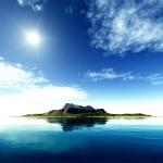 Beautiful Landscape Windows 7