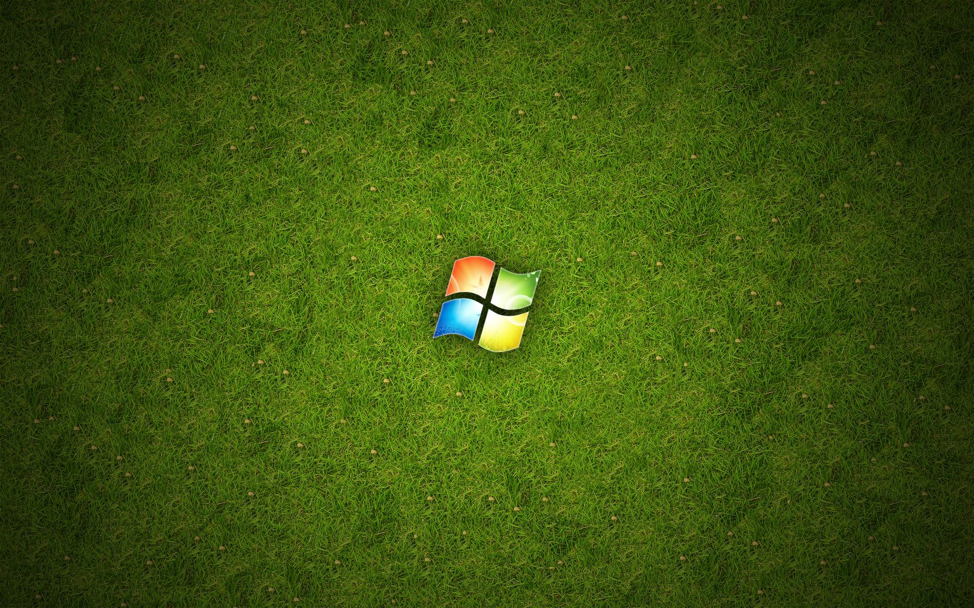 50 Best Windows 7 Wallpapers In HD