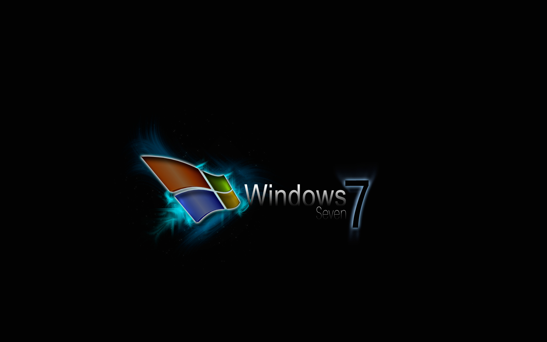 Windows wallpaper wallpapers images nice 1920x1200