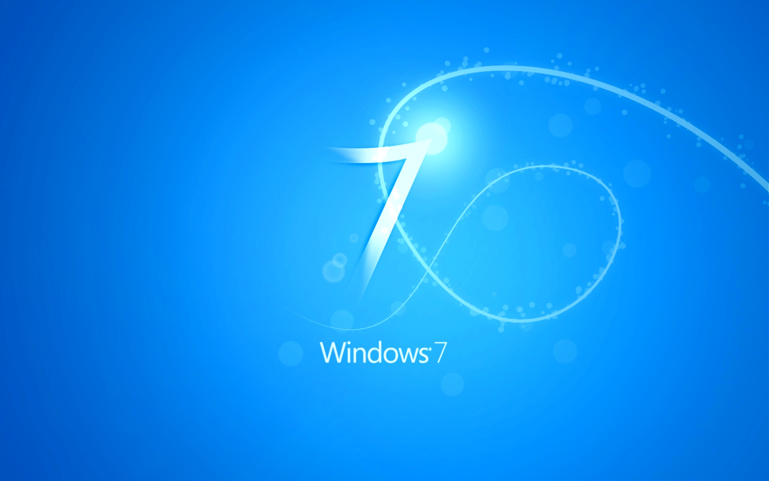 50 best windows 7 wallpapers in hd - Hd wallpapers for windows 7 1366x768 nature ...