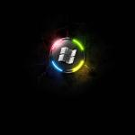 Windows 7 Cold Light by frezorer