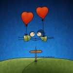 love knows no boundaries win 7