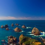 vladstudio newzealand nugget point windows wallpaper